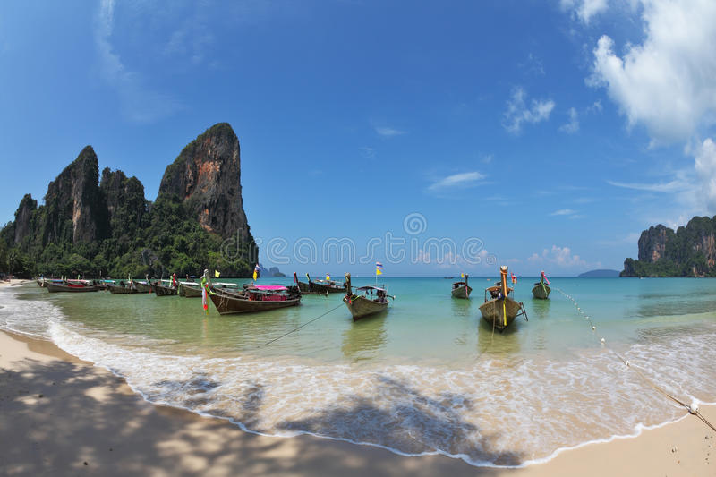 The photo is made by a lens the Fish eye royalty free stock image