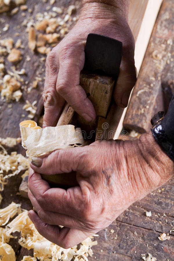 Download Male hands stock photo. Image of caucasian, contract - 30155560