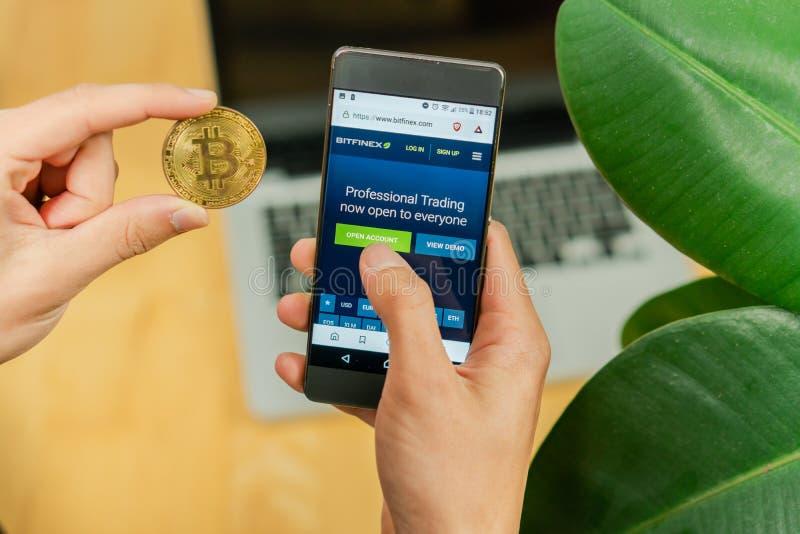 HTC lansează Exodus 1s, un smartphone cu suport complet pentru Bitcoin
