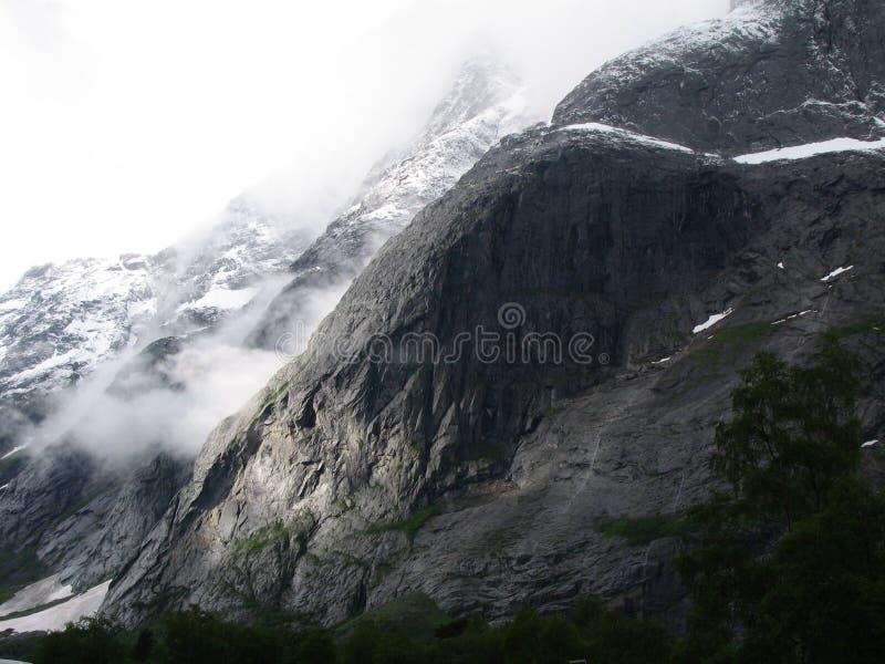 Photo Of Mountain During Daytime Free Public Domain Cc0 Image