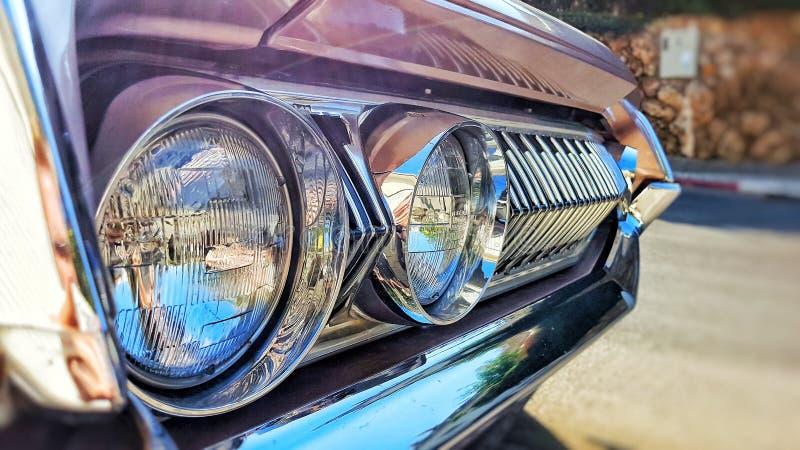 Photo old car exclusive car stock photos