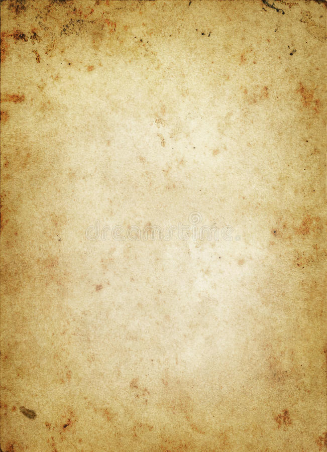 Free Photo Paper Old Background Stock Photos - 22907113