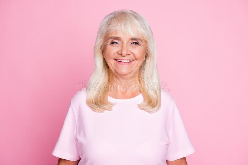 Cute Granny