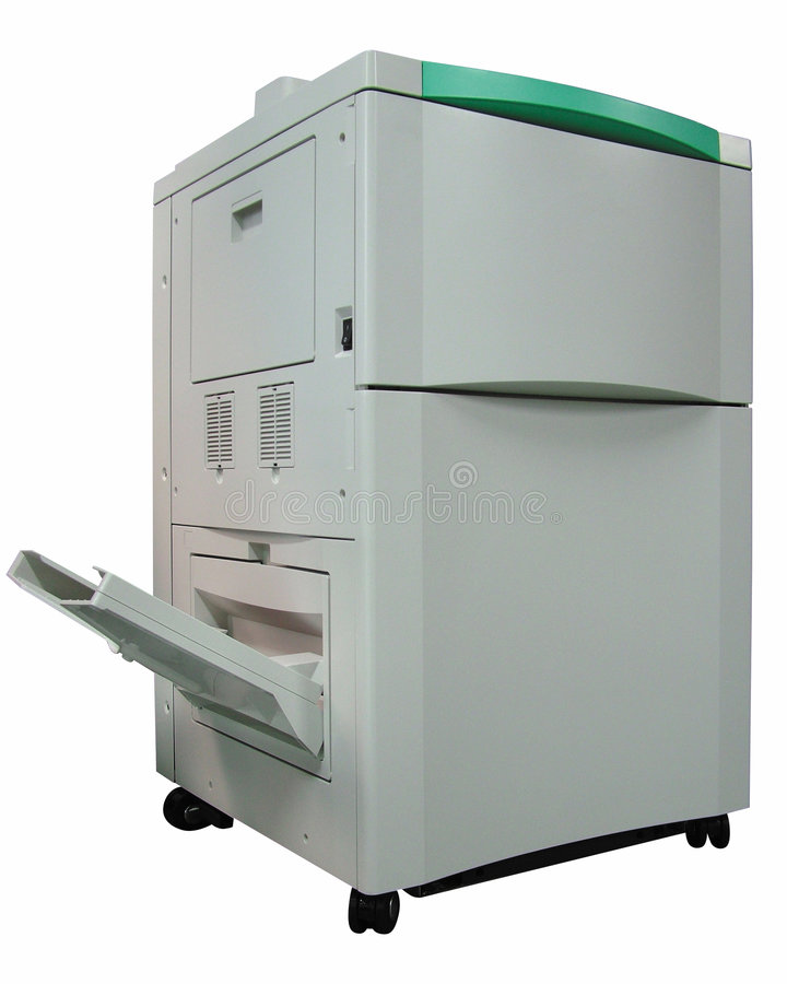 Download Photo printer stock photo. Image of picture, equipment, print - 32572