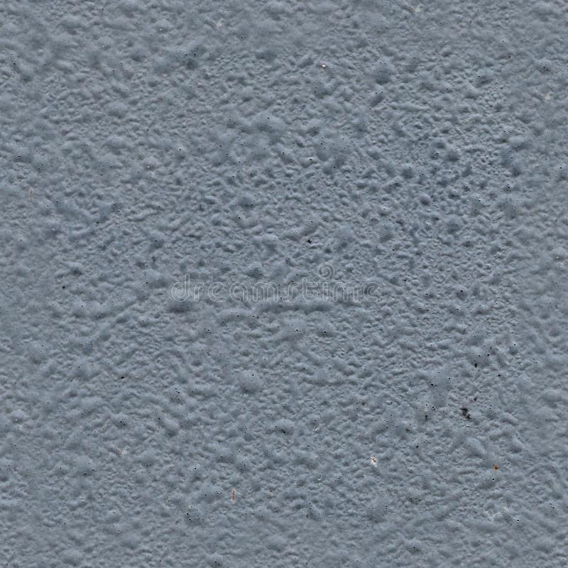 Photo realistic seemless texture pattern of colorful peeling paint on conrete walls. Found in europe stock photo