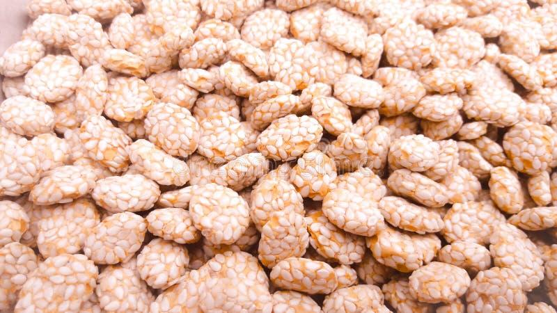 Rewari Indian festival lahori food. This photo about of Rewari Indian festival lahori food stock image