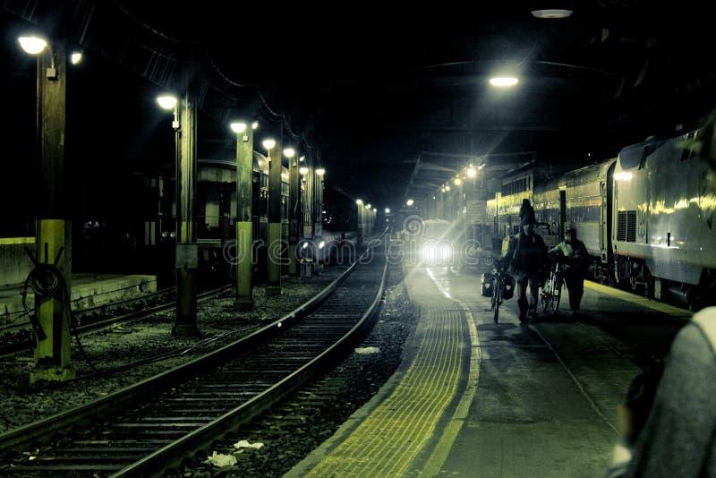 Photo Of Subway Free Public Domain Cc0 Image