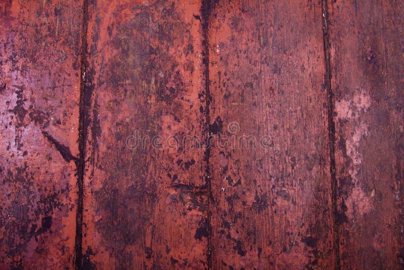Photo Threadbare Floor Stock Photo