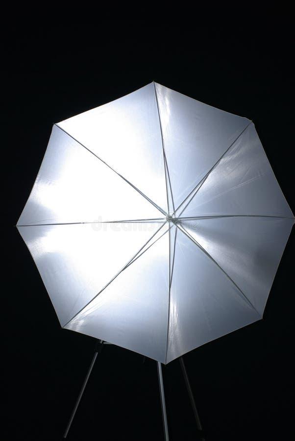 Free Photo Umbrella Royalty Free Stock Photos - 13643098
