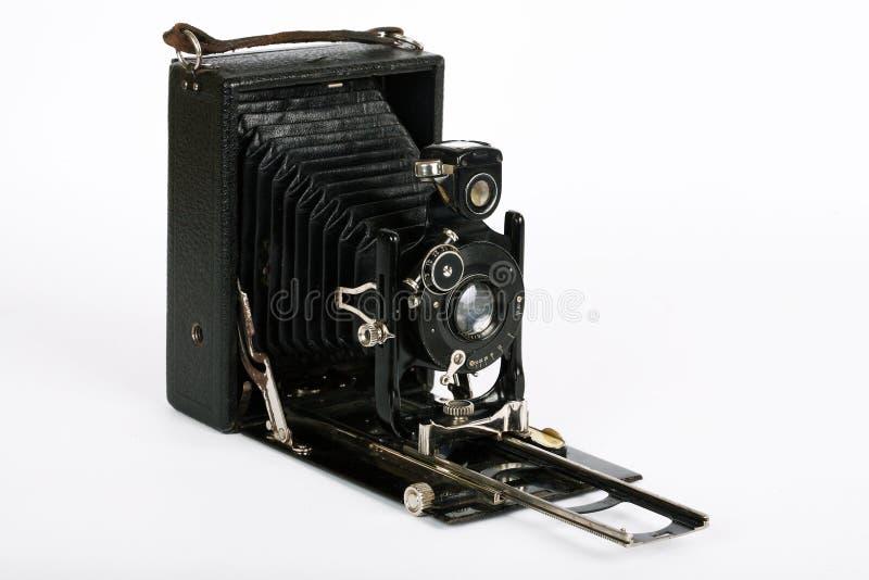 photocamera royaltyfria foton