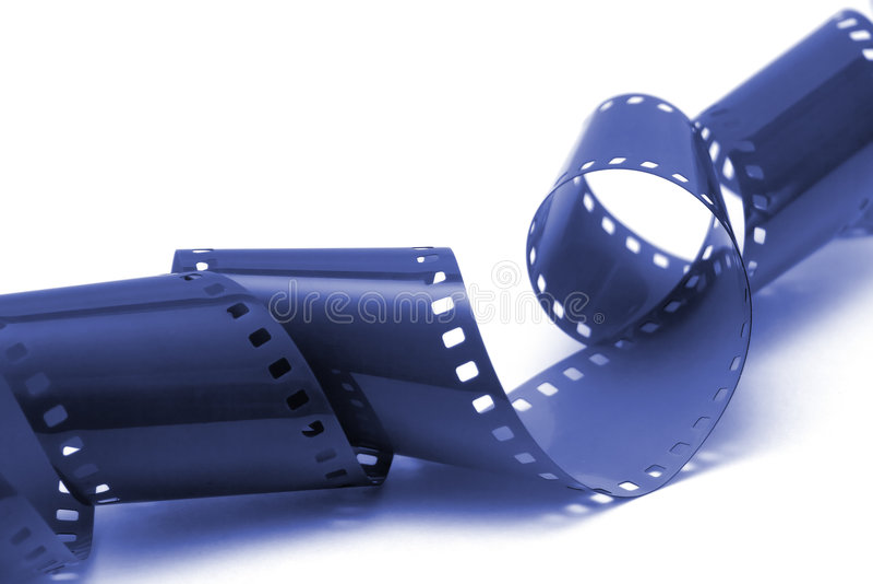 Photofilm Stock Photos