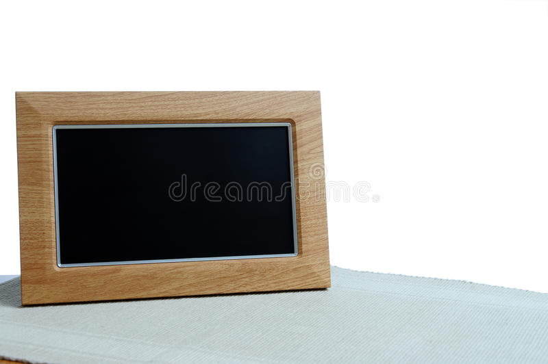 Photoframe images stock