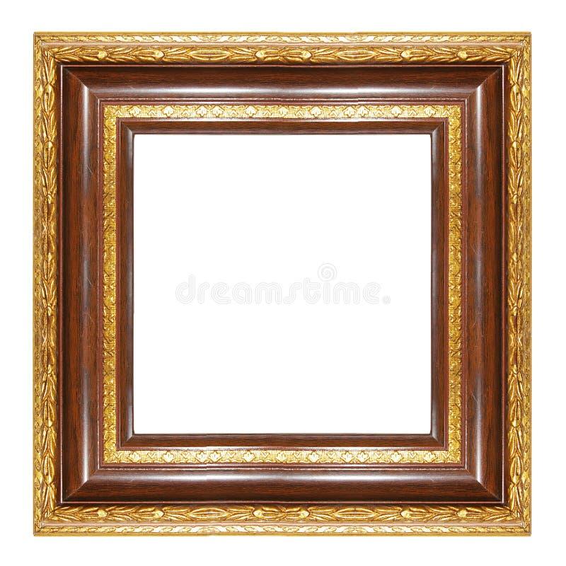 Photoframe royalty-vrije stock fotografie