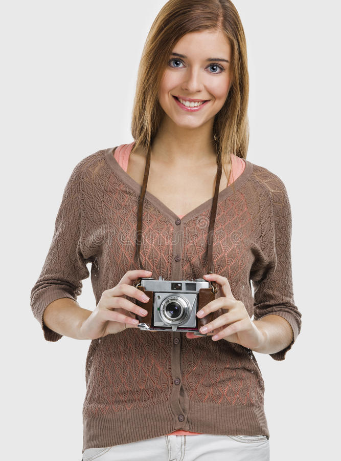 Photograh стоковые фотографии rf