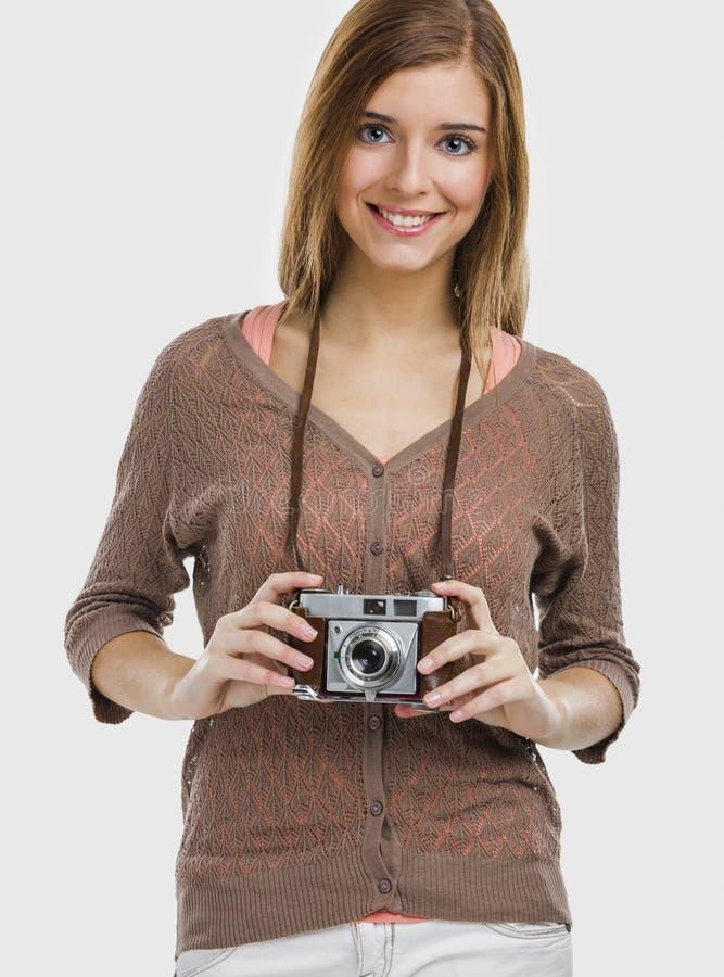 Photograh fotografie stock libere da diritti