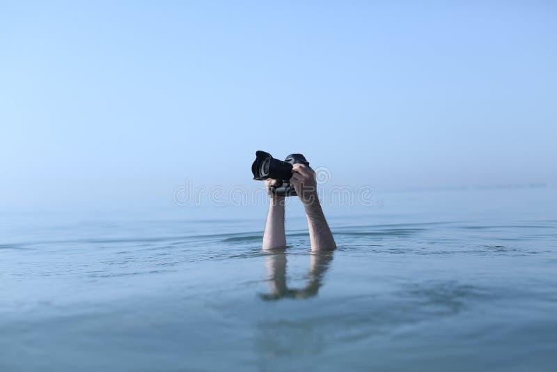 Photograhy estremo fotografia stock libera da diritti