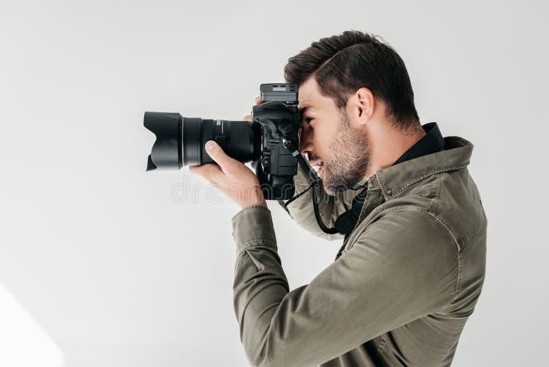 photograph stockfotografie
