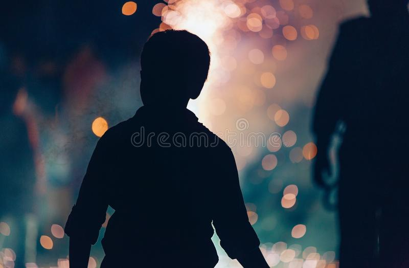 Photograph, Light, Snapshot, Emotion stock photography