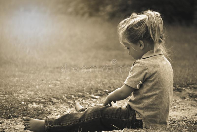 Photograph, Person, Child, Photography stock photos