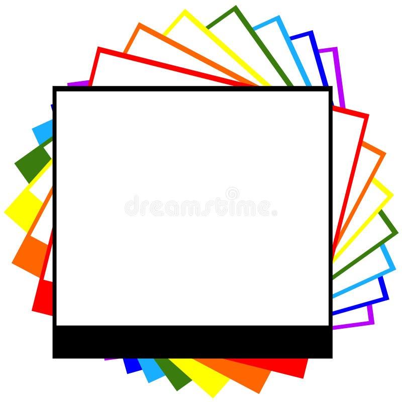 Photograph Rainbow Royalty Free Stock Photo