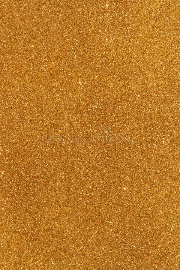 Sparkly glitter royalty free stock images
