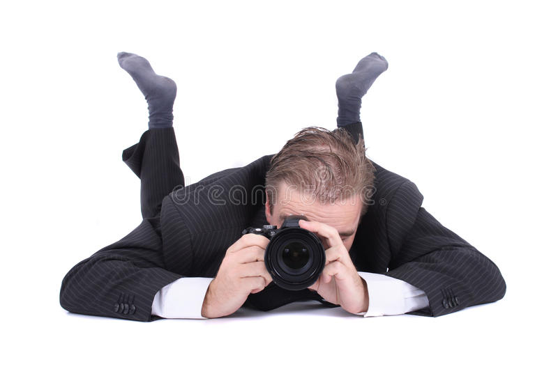 Download Photographer stock photo. Image of photographing, photograph - 10094778