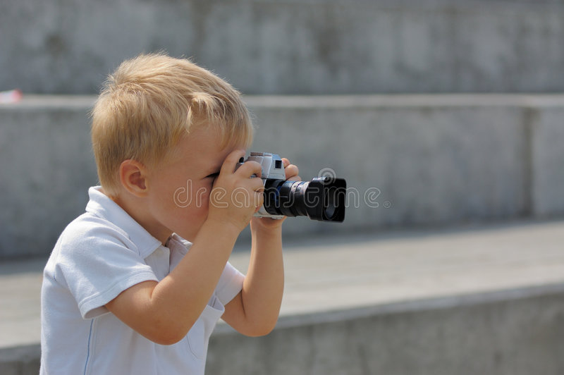 Download Photographer stock image. Image of photo, photographer - 1142443