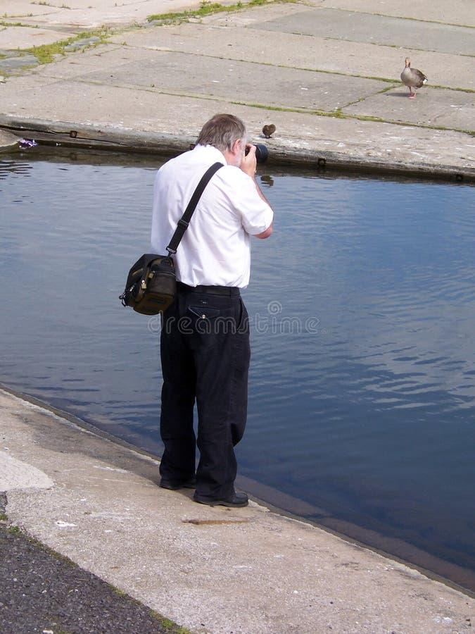Free Photographer 3 Stock Photos - 883253