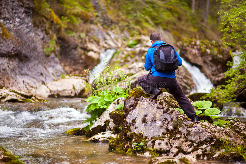 Download Photographer outdoor stock image. Image of photograph - 41071213