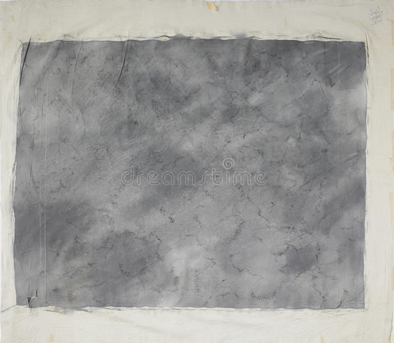 Download Photographic Backdrop Cloudy In Drape Stock Photo - Image: 31046372
