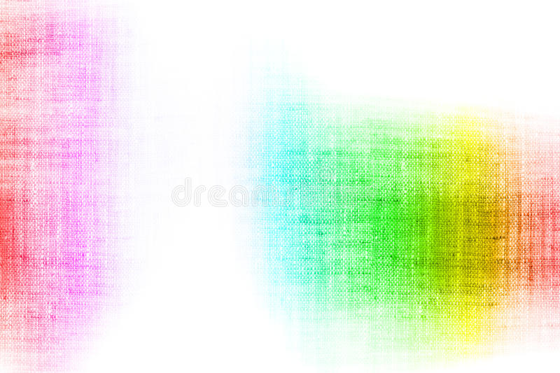 Photographic Effects fabric Background. Beautiful Photographic Effects fabric Background royalty free stock photo