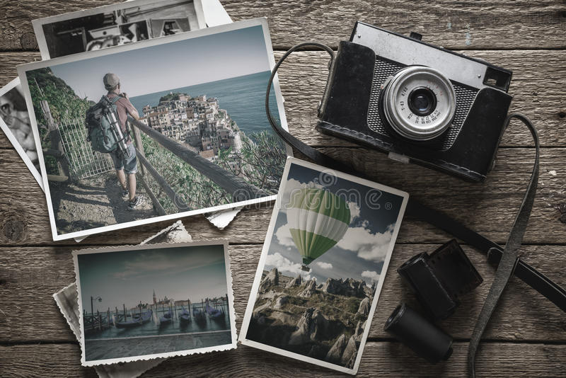 photographie photographie stock