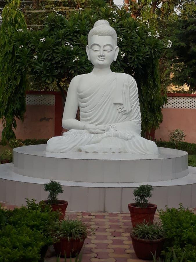 Photographie de Bouddha image stock