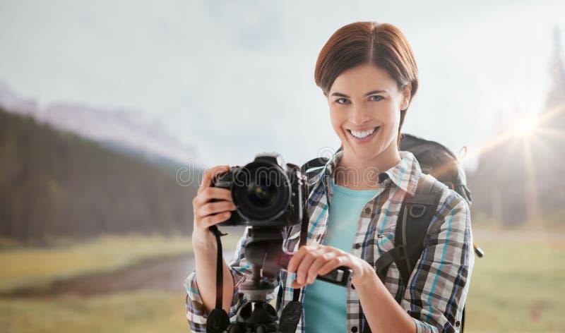 photographie de nature image libre de droits