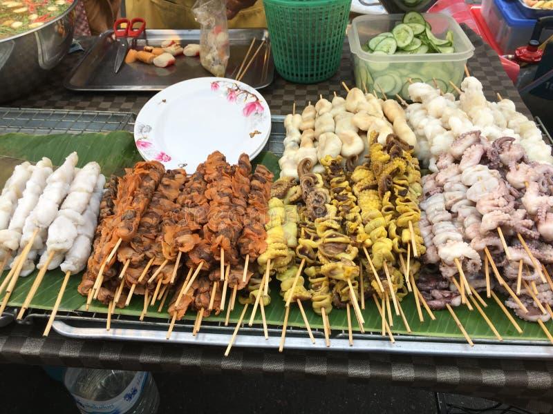 Photographie de nourriture image stock