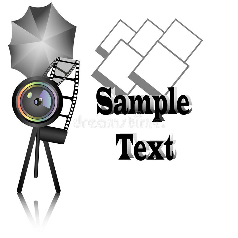 Download Photography Background Stock Images - Image: 22550474