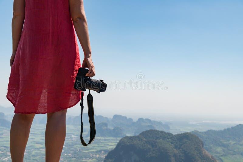 Photography background stock image