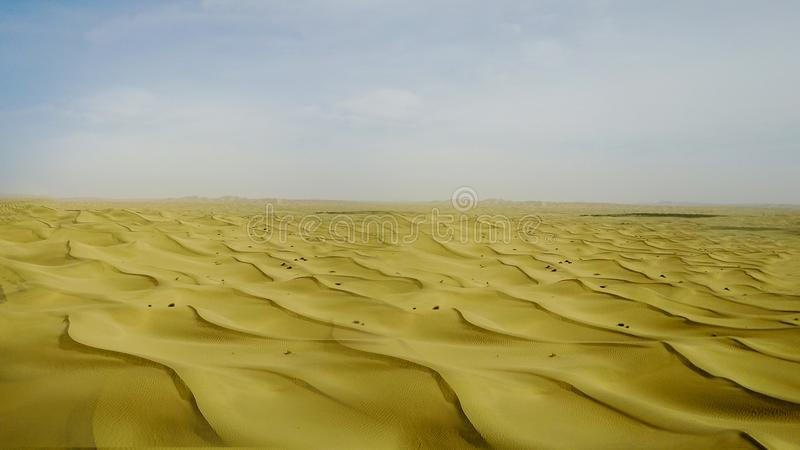 Photography desert royalty free stock photo