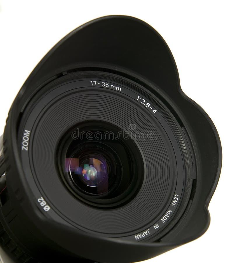 Free Photography Equipment Lens Stock Photos - 16179653