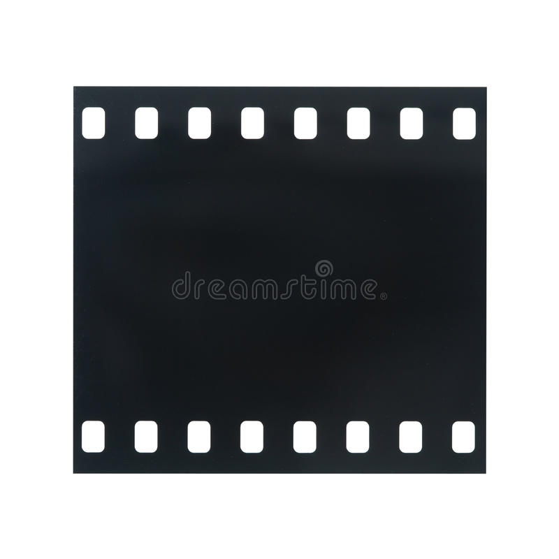 Photography film