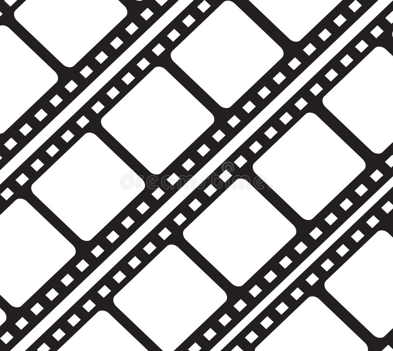 Photography film background royalty free stock images