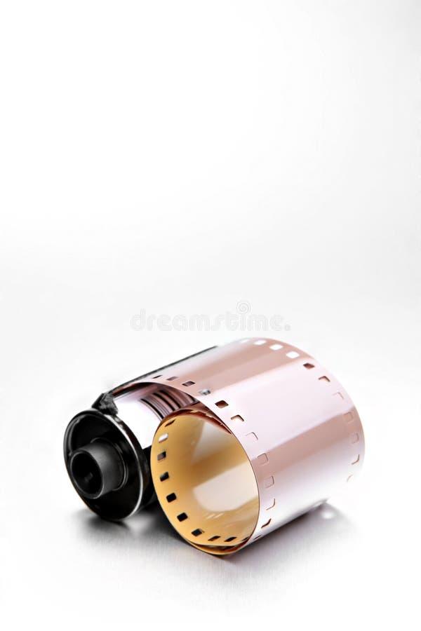 Free Photography - Film Closeup Stock Photos - 3323403