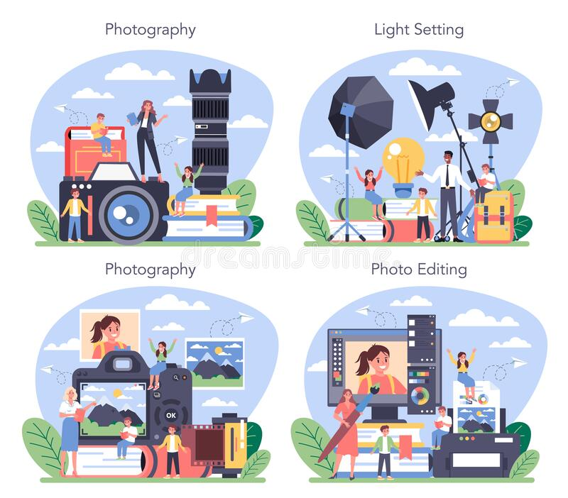 Class clipart school photography, Class school photography Transparent FREE  for download on WebStockReview 2020