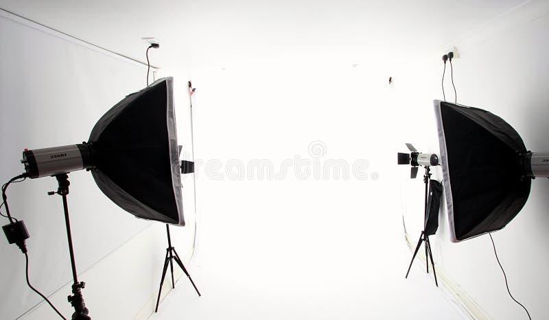 Download Photography studio stock photo. Image of print, control - 84163436
