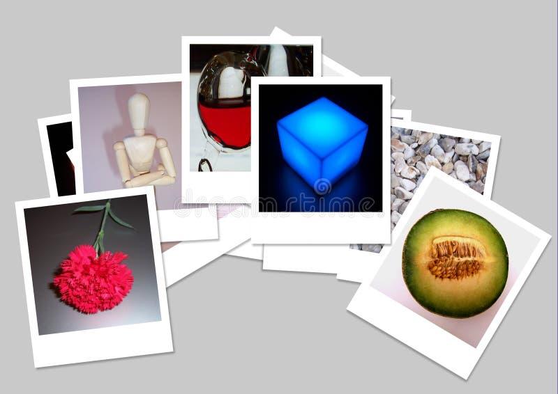 Download Photos Royalty Free Stock Image - Image: 1817436