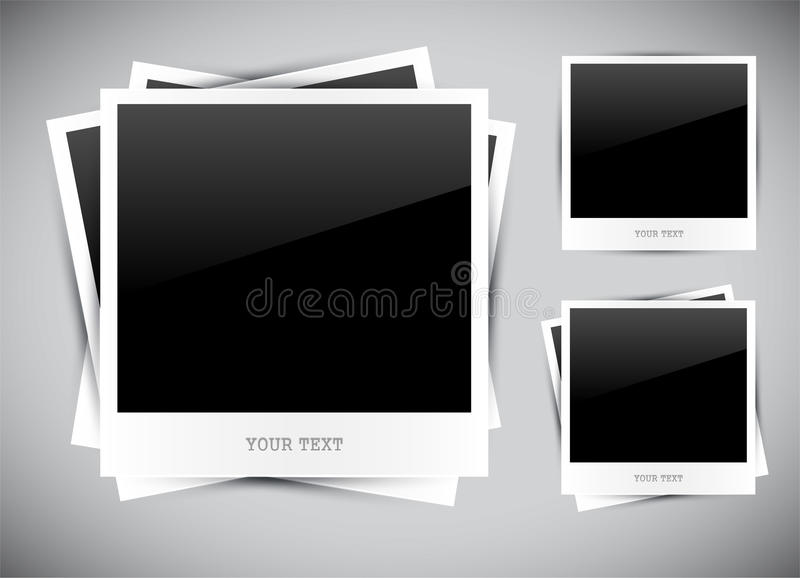 Download Photos Royalty Free Stock Images - Image: 24576359