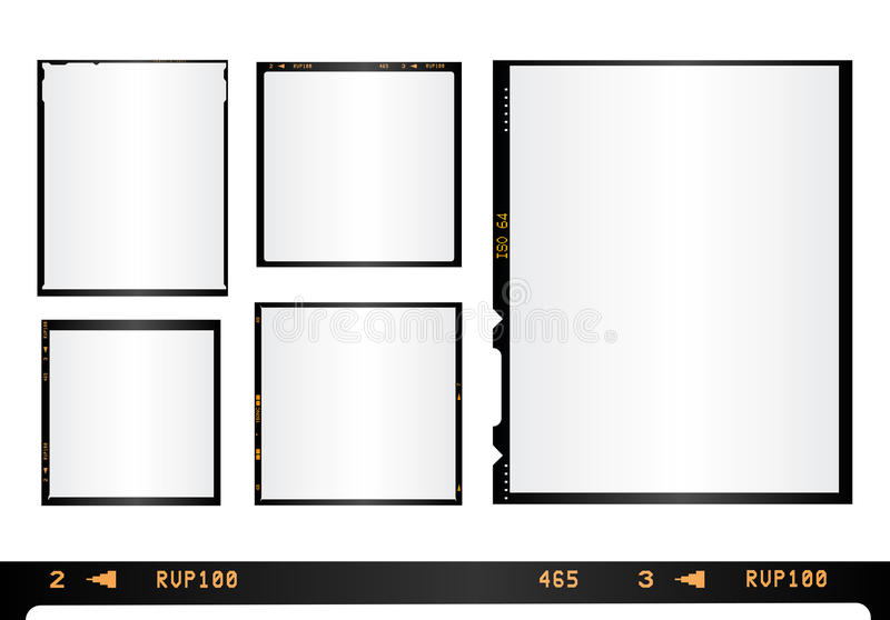 Download Photos borders stock vector. Image of borders, concept - 27512583