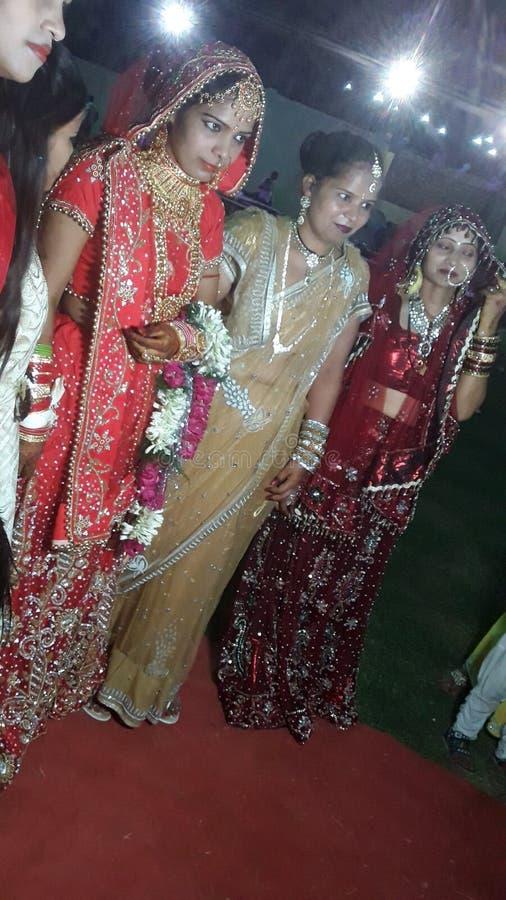 Photos de mariage image stock