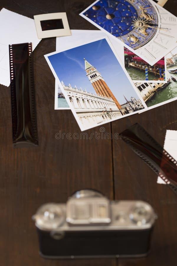 Photos de Venise photos libres de droits