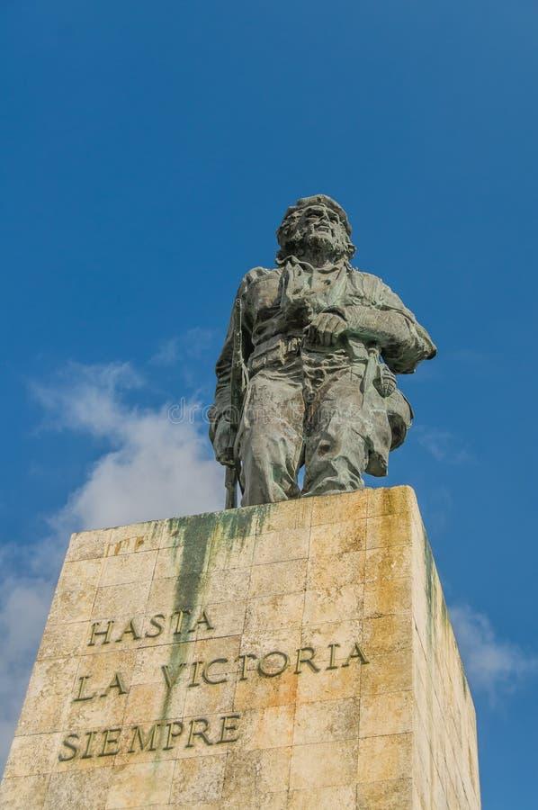 Photos du Cuba - la Santa Clara image stock